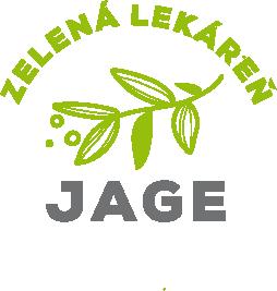 logo-jage