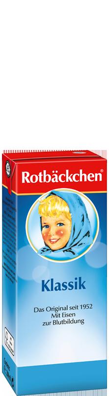 4004191017706-Rotbaeckchen-Klassik-Tetra-200ml