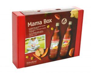 MAMA BOX kufrik