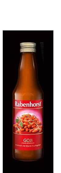 Rabenhorst_Saft_Goji