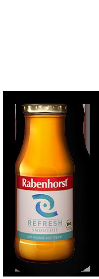 Rabenhorst_Saft_Refresh_Smoothie_240ml