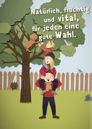 Rotbaeckchen_Vital
