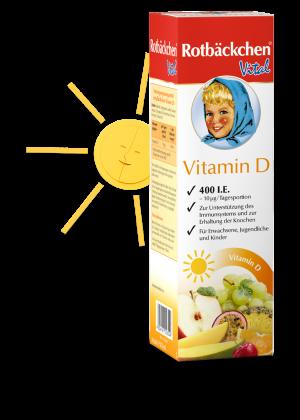 csm_Rotbaeckchen-Vital-Vitamin-D_63b4bbc3bf