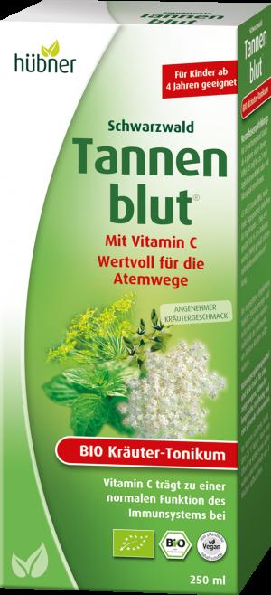 0017920_hubner-tannenblut-bio-krauter-tonikum-250-ml