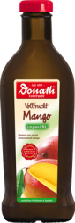 Donath_Volfrucht_Mango-4425068a