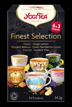 FINEST_SELECTION_150dpi_UK-SE-NO_Q12