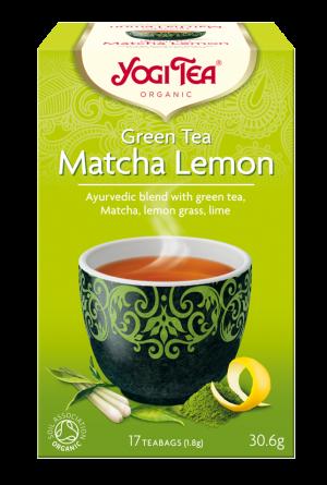 GREEN_TEA_MATCHA_LEMON_150dpi_GB-SCAN_Q04