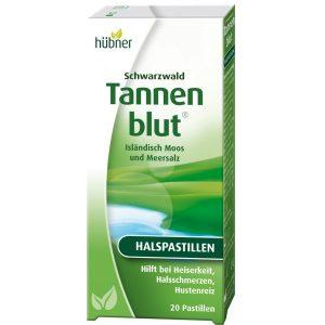 T11559_Hubner_Tannenblut_pastilky-600×600