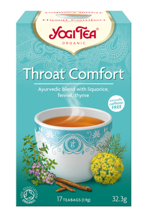 THROAT_COMFORT_150dpi_GB-SCAN_Q04