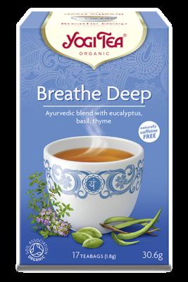 BREATHE_DEEP_150dpi_GB-SCAN_Q04-267×400