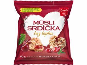 12518_SEMIX_SRDICKA-S-BRUSINKAMI-A-VISNEMI_50G