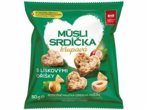 7693_SEMIX_MUSLI-SRDICKA-LISKOVE-ORISKY_50G
