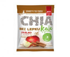 chia-kase-bez-lepku-jablko-skorice_1443073920180930191958