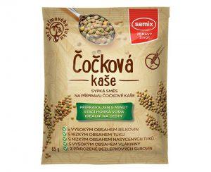 cockova-kase-65g_1446250520180930192152