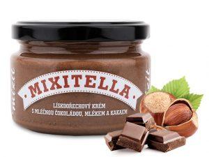 mixitella_nutella_produktovka_resized