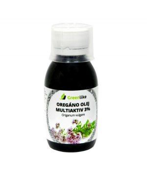oregano-olej-oreganum-vulgare-3-multi-600×709