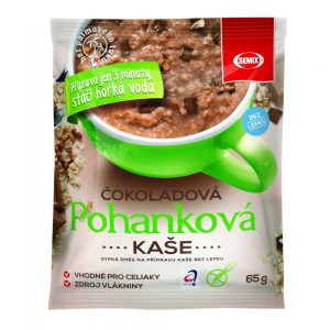 semix-pohankova-kase-cokoladova-bez-lepku-65-g-2177357-1000×1000-fit