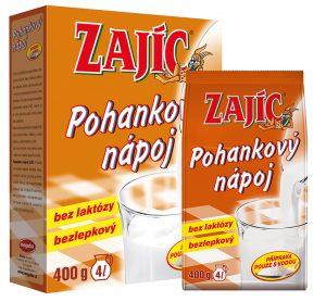 zajic-pohanka-2018