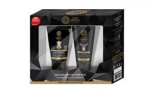 460. Shaving gift set for men -4743318101460