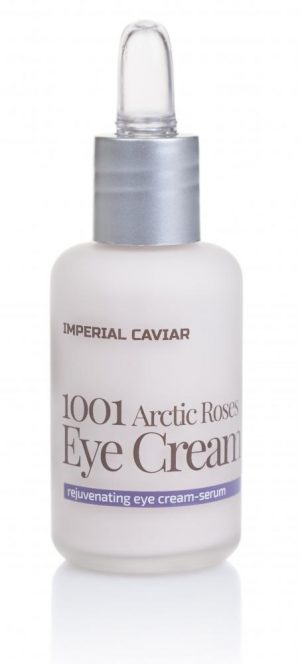 510_imperial-1001artic-roses-eye-cream