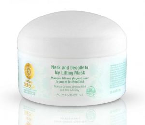 819-1_neck-and-decollete-icy-lifting-mask-jar-3d