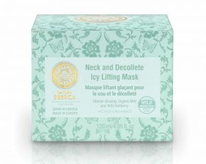 819-2_neck-and-decollete-icy-lifting-mask-box-3d