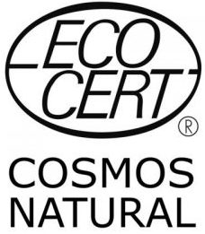 ECOCERTCosmos_Natural_upr
