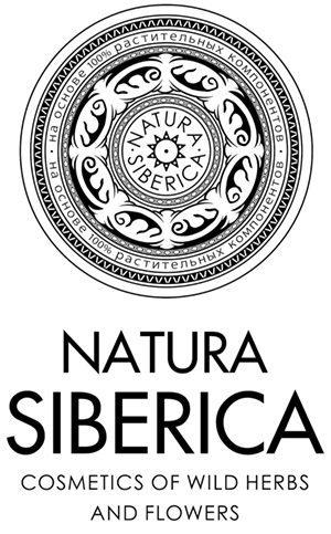 Natura-Siberica-Logo