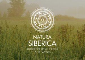 natura-siberica-logo-marki-400×284