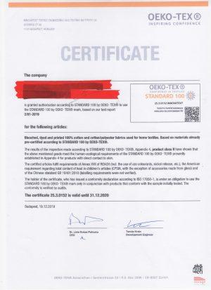 20202803190352-certifiket-ruska-na-tvar