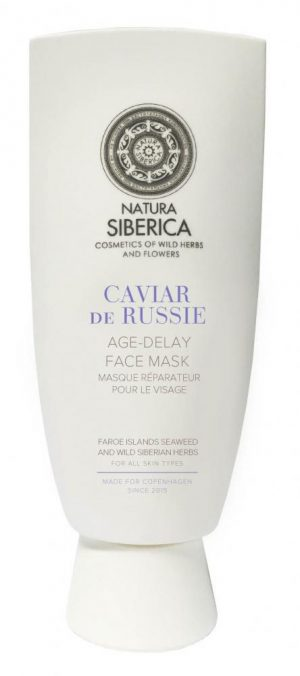 620-1_age-delay-face-mask-100ml