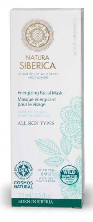 987-3_ns-energizing-facial-mask-penal