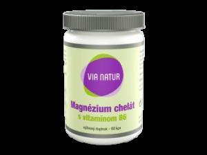 SetWidth348-vianatur-magnezium-removebg-preview