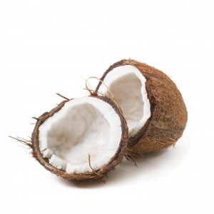 coconut-isolated-white-background_2829-6287