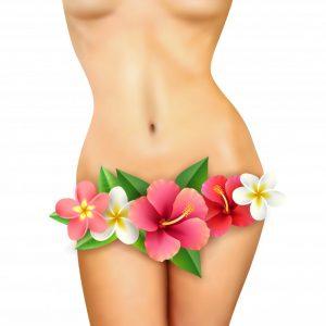 slim-woman-body-with-flower_98292-3338