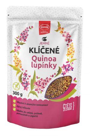 Klicene_quinoa_lupinky_800_1200
