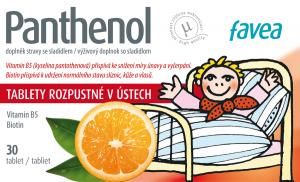 panthenol-17-web