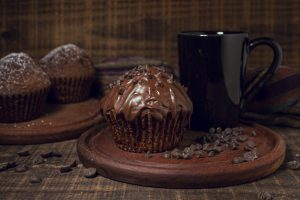 hot-chocolate-mug-sweet-muffins_23-2148238737