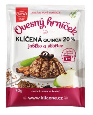 ovesny-hrnicek-s-klicenou-quinoou-jablky-a-skorici-bez-lepku-70-g-original