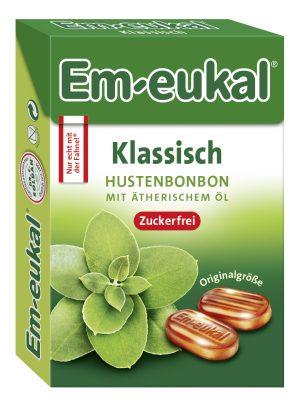 4590_EE_Pocketbox_Klassisch-zfr_50g_v2020