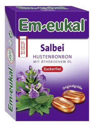 4591_EE_Pocketbox_Salbei-zfr_50g_v2020