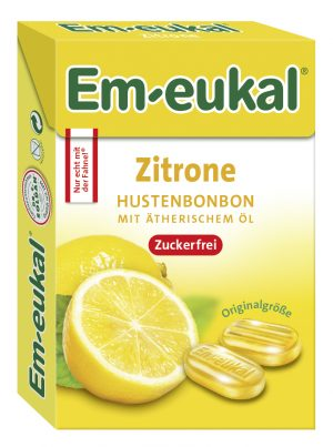 4592_EE_Pocketbox_Zitrone-zfr_50g_v2020