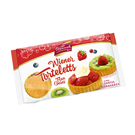 Torteletts_Wiener