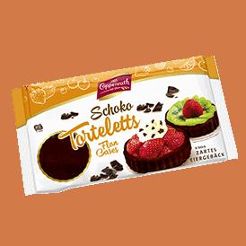 Torteletts_Wiener_Schokolade