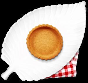 wiener-torteletts-to01-2-1