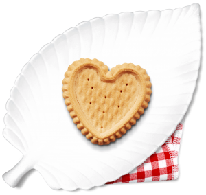zarte-muerbe-herz-torteletts-to05-2-1